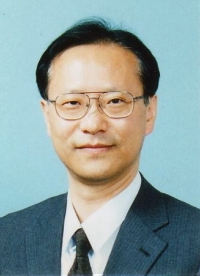 Akira Akabayashi