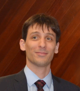 Ignacio Mastroleo